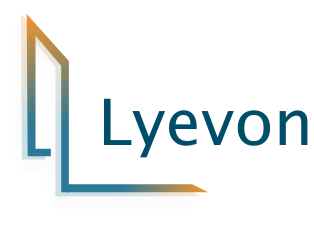 Lyevon Marketing